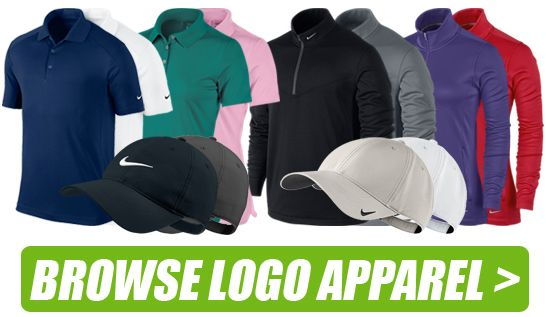 Logo Apparel