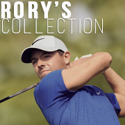 Rory's Collection
