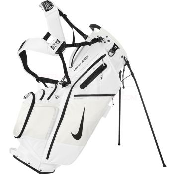 Nike Air Hybrid Golf Carry Stand Bag