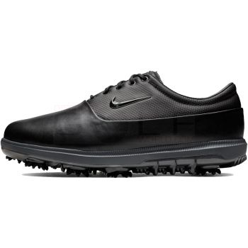 Nike Air Zoom Victory Tour Golf Shoe AQ1478