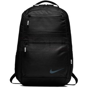 Nike Depature Golf Backpack BA5736