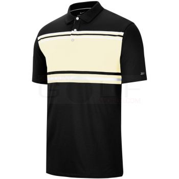 Nike Dry Player Stripe Polo OLC BV0470