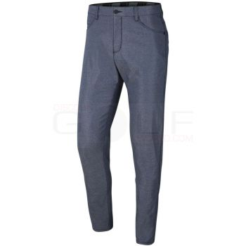 Nike Flex Slim 6 Pocket Pant CI9765