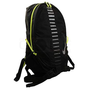 Nike Engineered Ultra-Light Backpack