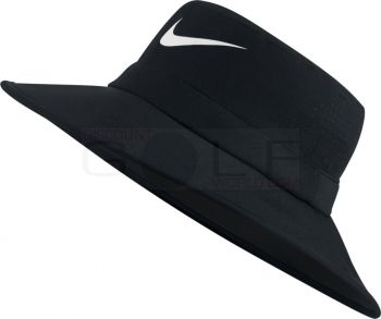 Nike UV Sun Bucket Golf Hat 832687