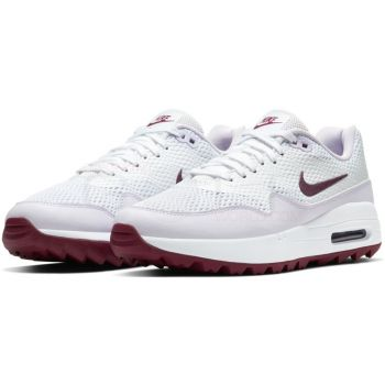 Nike Women's Air Max 1 G Shoes CI7736