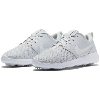 Nike Women's Roshe G Golf Shoe CD6066