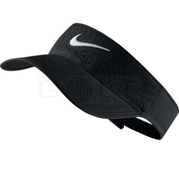 Nike Women's Tech Visor 742709